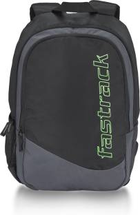 527489a73 Fastrack A0675NGY01 21 L Backpack