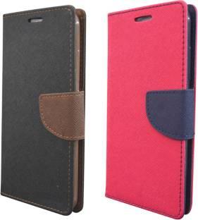 best website 0b2c6 29b76 Cover Up Flip Cover for Samsung Galaxy On7 Pro - Cover Up : Flipkart.com
