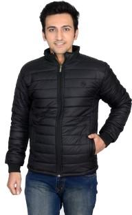 Mens winter jacket flipkart