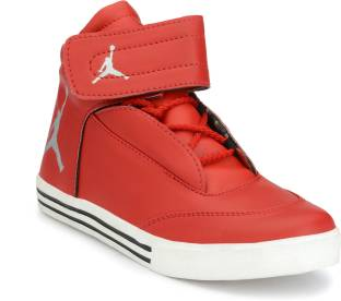 Versace 19.69 Italia Loafers For Men. Server Red Jordan Shoe Casuals For Men