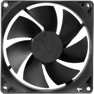Rega IT COMPAQ PRESARIO CQ40-603TX CQ40-604TU CPU Cooling Fan Cooler
