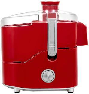Maharaja Whiteline Juice Extractor Treasure Je 100 550 W Mixer Grinder
