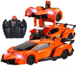 Wholesale Dealer 7a22f D2d03 Lamborghini Veneno Rc Toy Car Remote