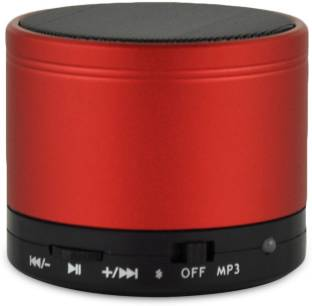 Buy Gogle Sourcing Go 26 3 W Portable Bluetooth Speaker Online From