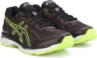 88c4a18bd9194 Asics GEL-QUANTUM 180 2 Running Shoe For Men - Buy ALUMINUM SILVER ...