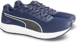 Buy 190293 Nike Air Force 1 Men White Brown Shoes