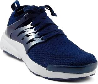 size 40 77ef0 b3a33 Air Sports PRESTO ULTRA FLYKNIT Walking Shoes For Men