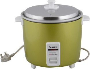 panasonic df 101 electric rice cooker price in india buy rh flipkart com Small 2 Cup Rice Cooker Panasonic Rice Cooker Cup 3