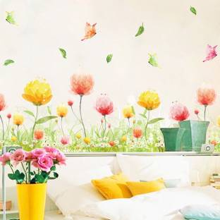 Wall Decals & Stickers - Buy Wall Decals & Wall Stickers Online at ...