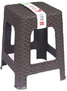 Swell Supreme Stool Price In India Buy Supreme Stool Online At Caraccident5 Cool Chair Designs And Ideas Caraccident5Info