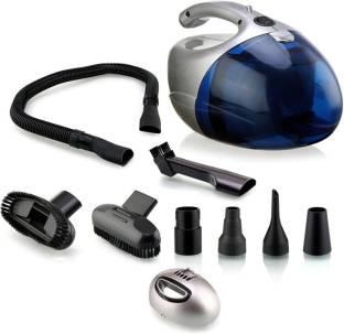 Nova NVC 2765 Dry Vacuum Cleaner