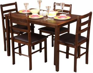 Dining Table Sets Buy Dining Table Set Online at Best Prices