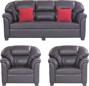 Sofa Sets Buy Sofa Sets Online at Best Prices In India