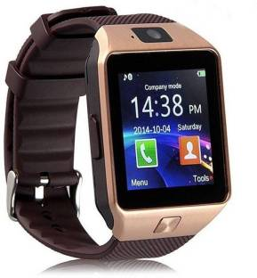 Apex Smart Watches - Buy Apex Smart Watches Online at Best Prices In