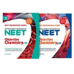 Chemistry for Neet