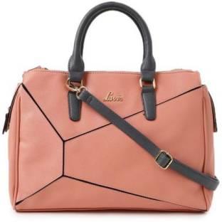 Satchel Bags - Buy Satchel Bags online at best prices - Flipkart.com