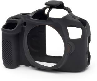 easyCover ecc1300D/T6 Camera Bag