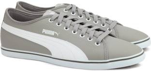 7665417bffb Puma Elsu v2 SL DP Sneakers For Men - Buy Grey Color Puma Elsu v2 SL ...