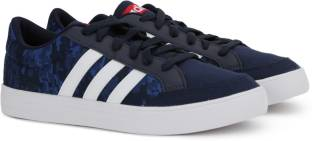 adidas neo label daily team sneaker