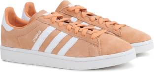 new style d205b f89a6 ADIDAS ORIGINALS CAMPUS Sneakers For Men