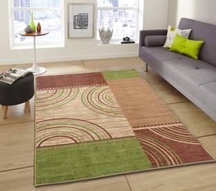 Carpets - Buy Carpets Online at Best Price in India - Flipkart.com