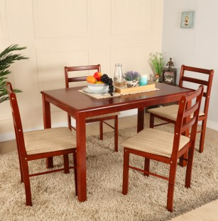Dining Table Sets Online Dining Table Sets Buy Dining Table Sets At Best  Prices Online In