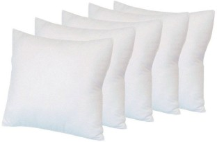 jojo solid chair cushion pack of 5