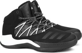 b45b3fbb770e Nike ZOOM DEVOSION Basketball Shoes For Men - Buy Nike ZOOM DEVOSION ...