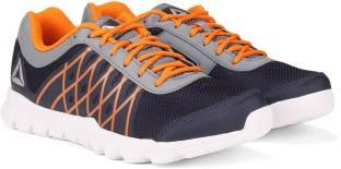 REEBOK Acciomax III Lp Running Shoes For Men - Buy White 0336230e4