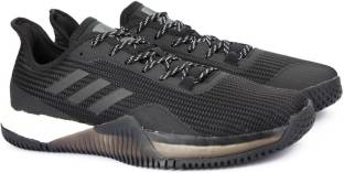 81bf7b8db8 ADIDAS PUREBOOST DPR LTD Running Shoes For Men - Buy CBLACK CBLACK ...