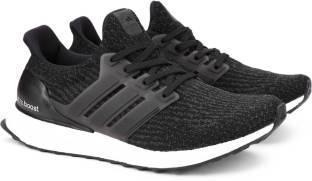 cc9328eabace ADIDAS ADIZERO ADIOS M Running Shoes For Men - Buy FTWWHT CYBEMT ...