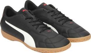 buy popular b3767 bc457 Puma Classico C IT Football Shoes For Men