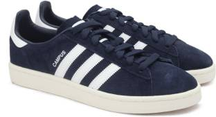 ADIDAS ORIGINALS CAMPUS Sneakers For Men - Buy TACGRN FTWWHT CRYWHT ... ee45db6a9