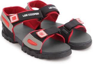 6bec2265472 ADIDAS Men BLUNIT TRAOLI Sandals - Buy BLUNIT TRAOLI Color ADIDAS ...