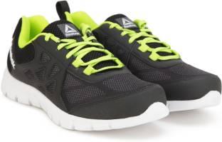 98a04db79a3 REEBOK SPRINT AFFECT Running Shoes For Men - Buy DUST GREY NACHO ...