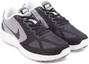 nike shoes shop online