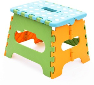 Dragon Bathroom Stool  sc 1 st  Flipkart & Ozone Kitchen Stool Price in India - Buy Ozone Kitchen Stool ... islam-shia.org