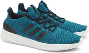 separation shoes a8bfb 33dec ADIDAS NEO CLOUDFOAM ULTIMATE Running Shoes For Men