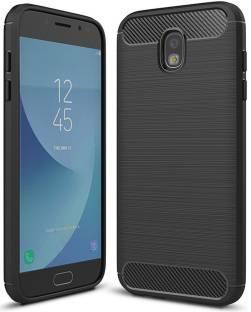 reputable site 65a03 9259f SPIGEN CASE Back Cover for Samsung Galaxy J7 Pro - SPIGEN CASE ...
