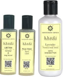 e7a22ffb479 Victoria s Secret Noir Tease Fragrance Kit Price in India - Buy ...