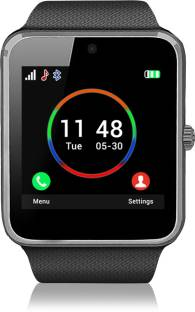Noise GT 08 Smartwatch