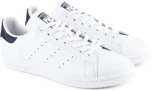 ADIDAS ORIGINALS DRAGON OG Sneakers For Men Buy FTWWHT