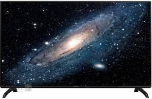Panasonic 139 cm (55 inch) Full HD LED Smart TV