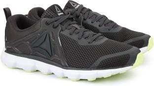REEBOK R CROSSFIT NANO PUMP 2.0 Training Shoes For Men - Buy BLACK ... 4df6c66ce