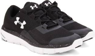 hot sales 29a02 3e7ed Under Armour Men's Spine Disrupt Running Shoes For Men - Buy ...