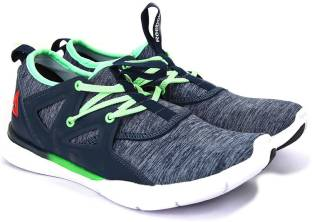 REEBOK UPURTEMPO 1.0 Training   Gym Shoes For Women - Buy COLL NAVY ... 3c34b1922