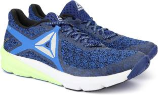 3cab1c66c0 REEBOK RUNTONE DOHENY 2.0 Training Shoes For Men - Buy ASH GREY MET ...