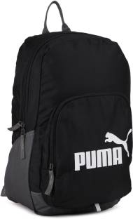 Flipkart Sale | Puma Bags up to 70% off