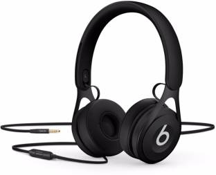 Beats Solo3 Bluetooth Headset with Mic Price in India - Buy