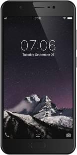 ViVO Y69 (Matte Black, 32 GB)